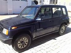 automobile air conditioning repair 1994 suzuki sj parking system 1994 suzuki sidekick geo tracker jlx sport utility 4 door 1 6l