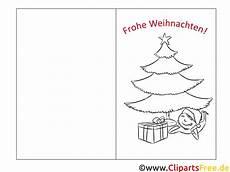 fensterbilder weihnachten vorlagen ausdrucken weihnachtsbaum kostenlose fensterbilder zu