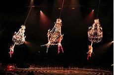 Cirque Du Soleil 2019 - review corteo by cirque de soleil until 07 01 18 apt613