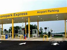 Un Parking Low Cost 224 Proximit 233 D Orly Air Journal