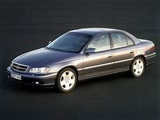 opel omega sedan specs photos 1999 2000 2001 2002