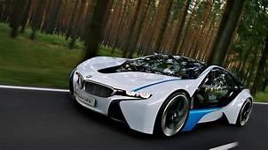 How Its Made Dream Cars S02e13 BMW I8 720p HD  YouTube