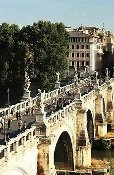 Zootiere Malvorlagen Rom 13 Besten Ausmalbilder Und Abpausen Bilder Auf
