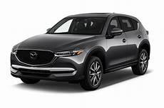 2018 Mazda Cx 5 Reviews And Rating Motor Trend