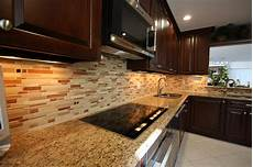 How To Tile Kitchen Backsplash Luxury Kitchen Finishes And Amenities Backsplash And Tile