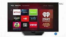 www tv roku tv a up look at how it works