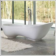 Freistehende Badewanne Preis - kaldewei freistehende badewanne preis badewanne house