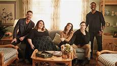 this is us will nbc dan fogelman s hit get emmys