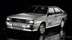 Audi Quattro 1980 - 1980 audi quattro wallpapers hd images wsupercars