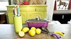 pomelli da cucina pomelli per cucina note di colore e stile dalani e ora
