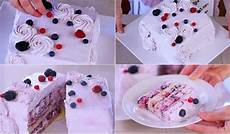 torta furba al pistacchio ricetta facile pistachio cake easy recipe viyoutube torta quadrata facile torta di compleanno furba torte quadrate torte alimentari e torte