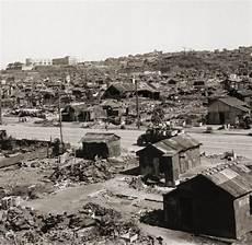 Japanische Häuser In Deutschland - rasante aufholjagd japan war das china des 20