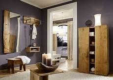 garderobe eiche massiv woodline garderobe eiche massiv s 228 gerau woodline garderobe eiche massiv woodline garderobe
