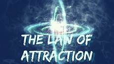 of attraction quot how the law of attraction made me a millionaire quot amazing audiobook youtube