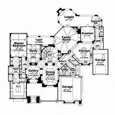 octagon shaped house plans octagon shaped house plans