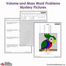 volume word problems worksheets with answers 11170 3rd grade volume and mass word problems coloring worksheets printables worksheets