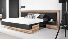 Tete De Lit Moderne Lit Bois Design Noir Adulte 2 Places T 234 Te De Lit Large