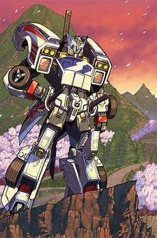 Malvorlagen Transformers X Reader Transformers X Reader G1 Drift X Reader Wattpad