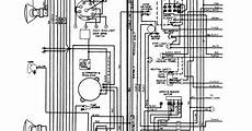 1973 chevy wiring harness diagram wiring diagram 1973 corvette chevy corvette 1973 wiring diagrams just for the heck of it