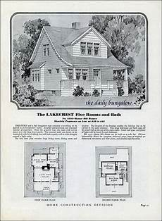 sears and roebuck house plans 14 fresh sears and roebuck bungalow house plans