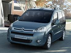my citroen berlingo multispace 3dtuning