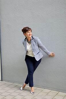 Business Kleidung 8 Tipps F 252 R Einen Guten Eindruck