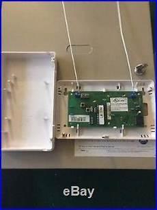 adt safewatch keypad wiring diagram adt safewatch plus wiring diagram