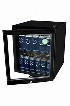mini kühlschrank mit glastür k 252 hlw 252 rfel minik 252 hlschrank gckw50 gastro cool