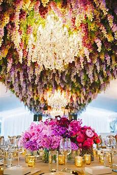 Flowers For Wedding Decorations