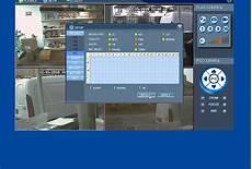 dvr software cctv dvr pc cms software for our cctv dvr