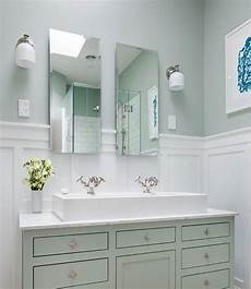spiegel ohne rahmen kunstspiegel de
