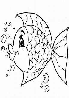 Ausmalbilder Zum Ausdrucken Tiere Ausmalbilder Tiere 6 Ausmalbilder Malvorlagen