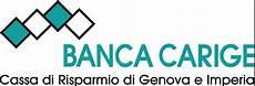 carige imprese aumento di capitale carige 2015 conviene italia salva