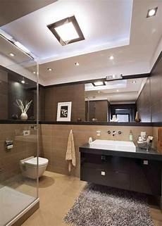 kleine küche tipps kleines bad einrichten 51 ideen f 252 r moderne gestaltung mit dusche