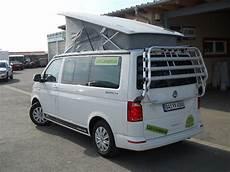 wohnwagen mieten dortmund wohnmobile in kamen wohnwagen reisemobile de vw t6