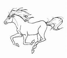 Malvorlagen Pferde Und Ponys Konabeun Zum Ausdrucken Ausmalbilder Pferde Und Ponys