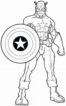 marvel comic book coloring pages at getcolorings