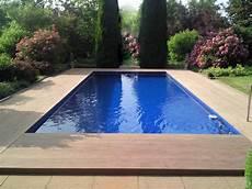 Schwimmbadsanierung Bsk Paulus