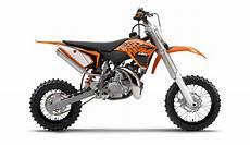 2013 Ktm 50 Sx Top Speed