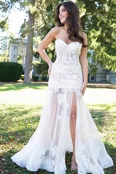 jovani 77744 las vegas wedding dress brautkleid