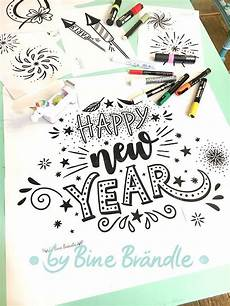 new year cover page january themes image by desiree