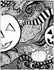 sheet coloring pages