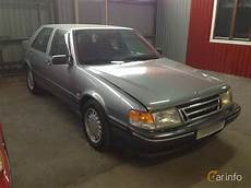 best auto repair manual 1994 saab 9000 free book repair manuals saab 9000 cd
