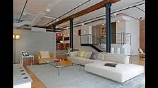 loft design loft interior design ideas the w g loft by rodriguez
