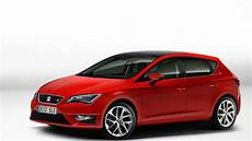 seat neues modell der neue seat kommt im november 2012 auf den markt