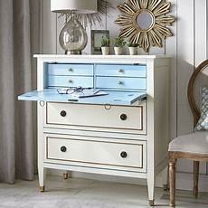 antique white home office furniture ainsley antique white secretary desk white secretary
