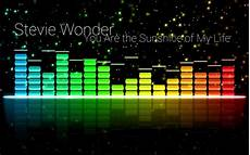 how to get audio visualizer live wallpaper audio visualizer live wallpaper gallery
