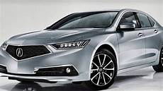 2018 acura ilx release date rumors price engine youtube