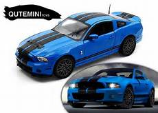 shelby collectibles 1 18 2013 ford mustang shelby gt500