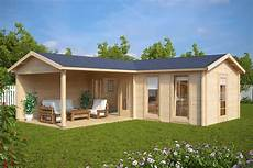 new garden rooms and log cabins for 2017 season summer